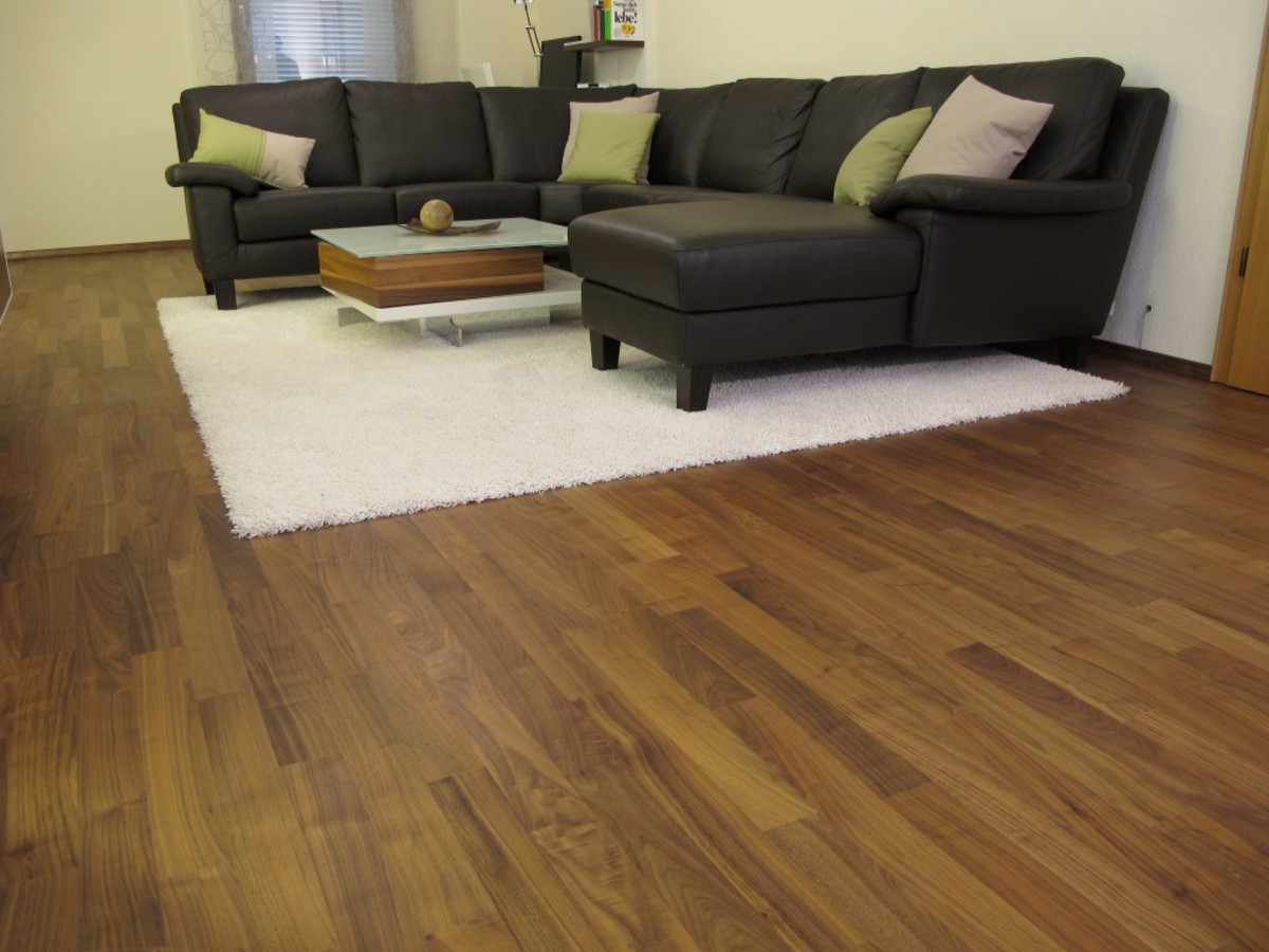 duo-line-black-walnut-harmony-uv-ge-lt-raumfoto-privathaus-2-medium.jpg