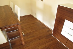 duo-line-black-walnut-harmony-uv-ge-lt-raumfoto-privathaus-5-medium.jpg
